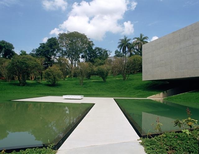 Galeria-Adriana02