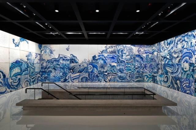 Galeria-Adriana11