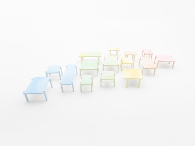 colored-pencil_tables04