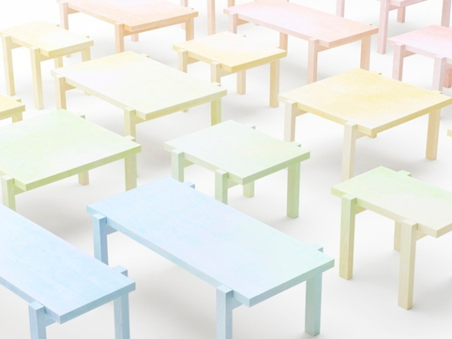 colored-pencil_tables05