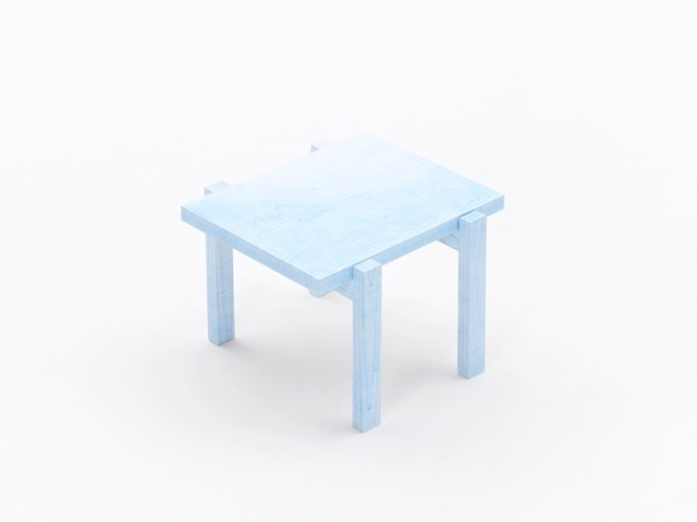 colored-pencil_tables09