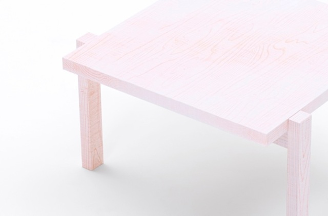 colored-pencil_tables16
