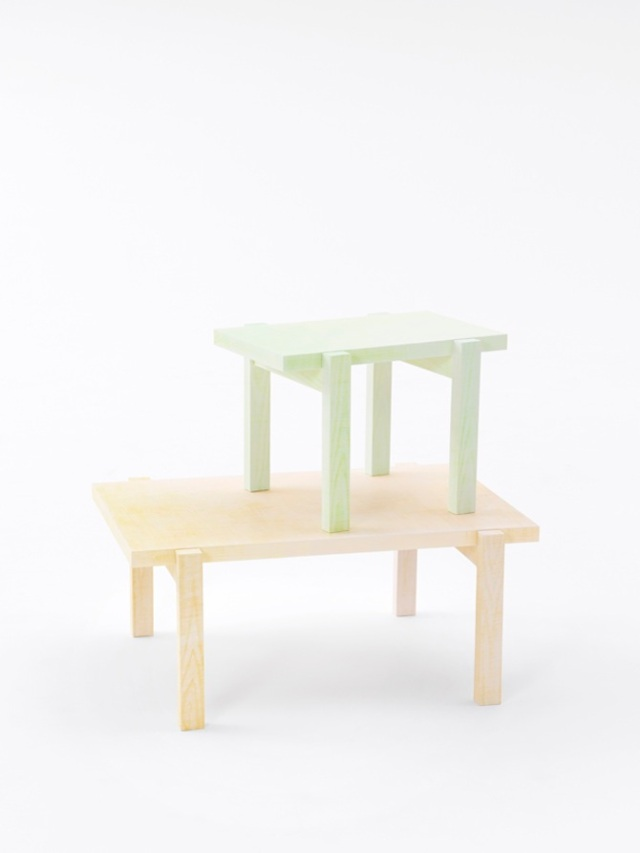 colored-pencil_tables17