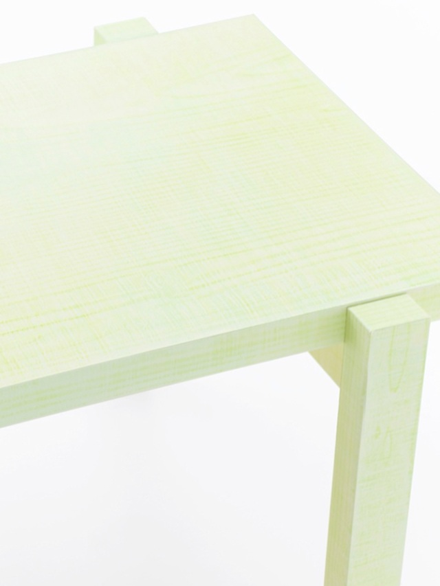 colored_pencil_tables00-2