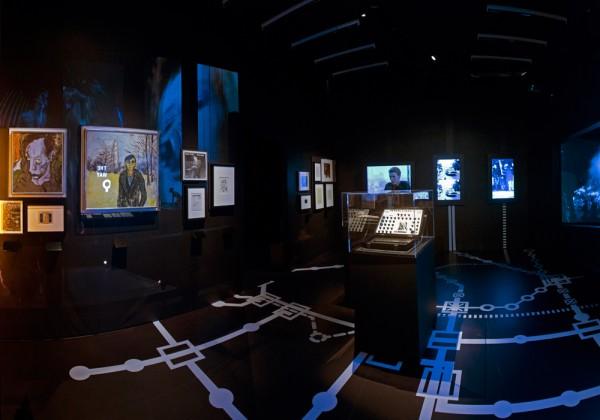 david-bowie-victoria-albert-museum-06-600x420