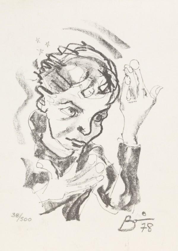 david-bowie-victoria-albert-museum-22-600x848