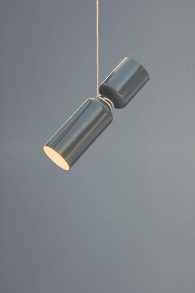 71_lukas-peet---hanging-spotlight-21