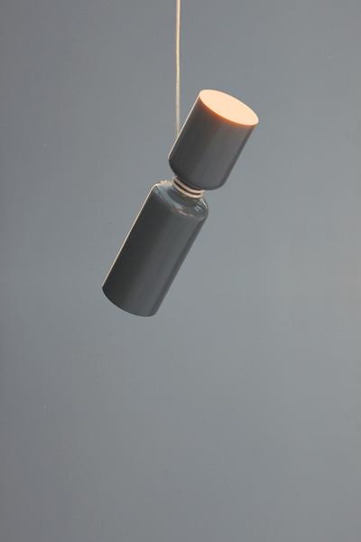 71_lukas-peet---hanging-spotlight-22_v2