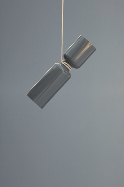 71_lukas-peet---hanging-spotlight-23