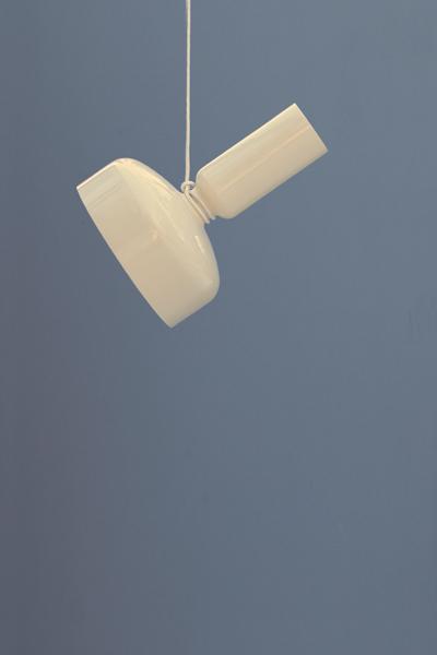 71_lukas-peet---hanging-spotlight-32
