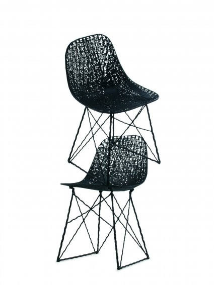 Carbon-Chair-3-425x567