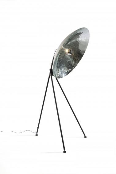 Disco-dish_31-378x567