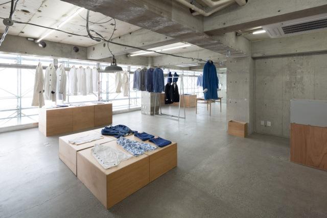 Jo Nagasaka+Tomoki Katada/Schemata Architects