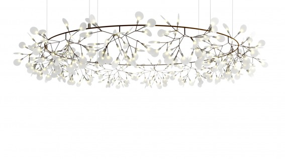 Heracleum-The-Big-O-by-Bertjan-Pot-for-Moooi-567x318