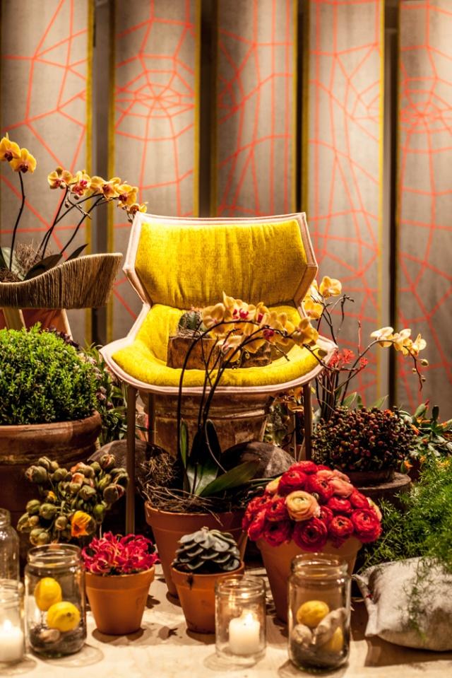 patricia-urquiola-moroso-milan-design-week-2013-dailybreakfast-2