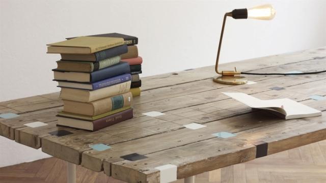 plankebord2_sized
