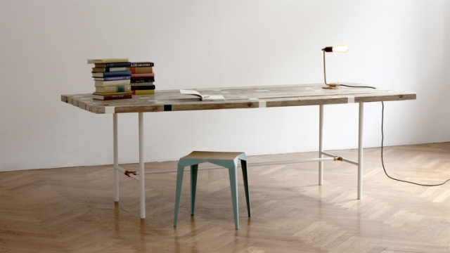 plankebord3_sized