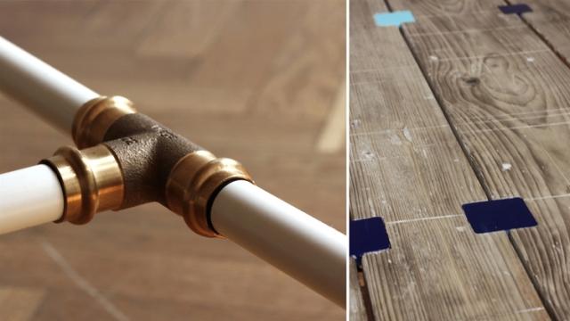 plankebord4_sized