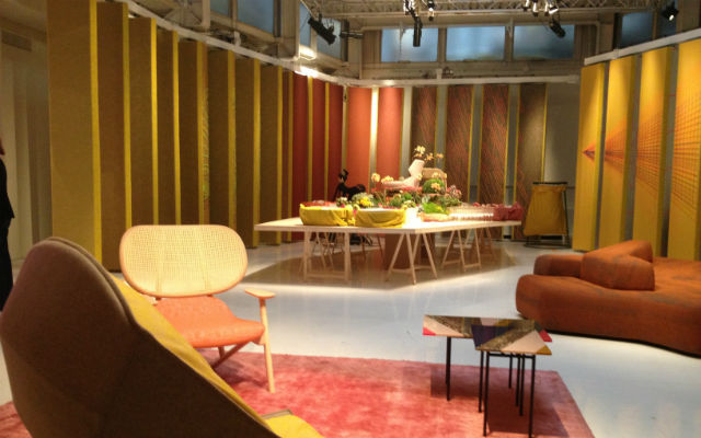the-revolving-room-moroso