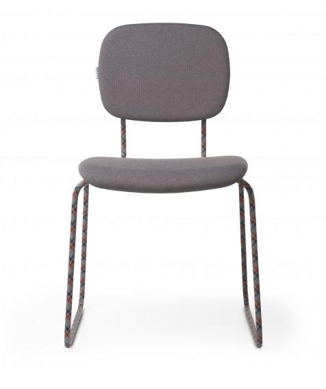 Vica-grey-476x567