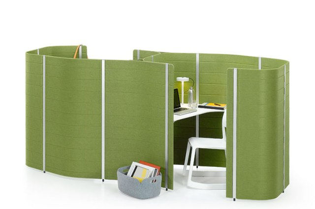 vitra_bouroullec02