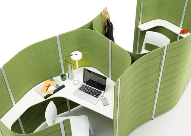 vitra_bouroullec03