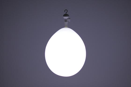 balloon_lamp_white_big_b