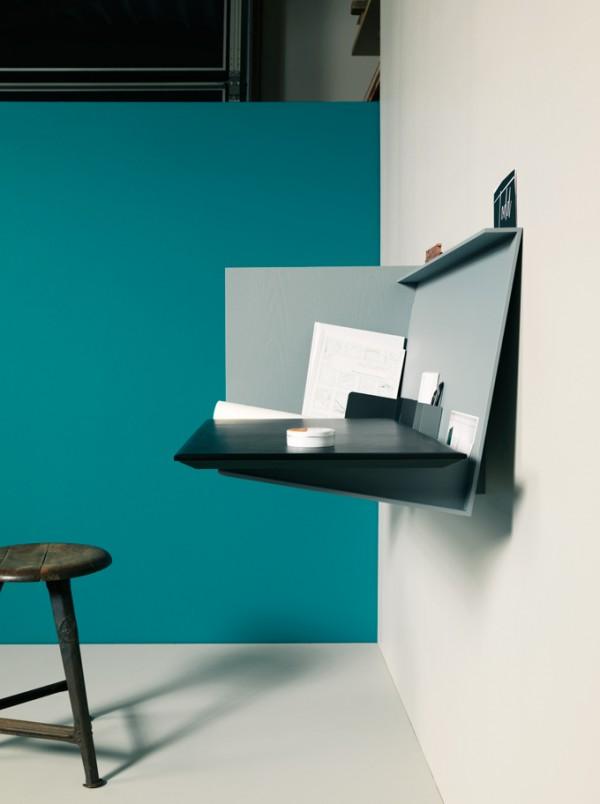 boewer-desk-pad-eric-degenhardt-4-600x804