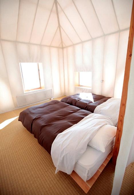 dezeen_Meme-Meadows-Experimental-House-by-Kengo-Kuma-and-Associates_10
