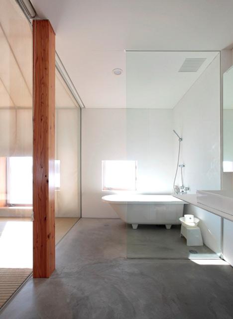 dezeen_Meme-Meadows-Experimental-House-by-Kengo-Kuma-and-Associates_6