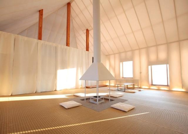 dezeen_Meme-Meadows-Experimental-House-by-Kengo-Kuma-and-Associates_ss3