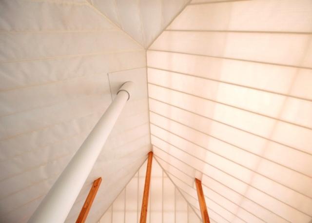 dezeen_Meme-Meadows-Experimental-House-by-Kengo-Kuma-and-Associates_ss5