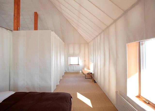 dezeen_Meme-Meadows-Experimental-House-by-Kengo-Kuma-and-Associates_ss7