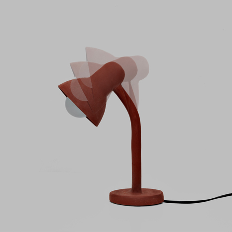 Dezeen_Rubber-Lamp-by-Thomas-Schnur_6
