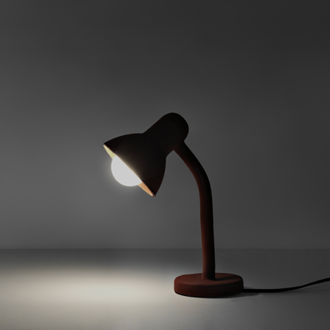 Dezeen_Rubber-Lamp-by-Thomas-Schnur_7