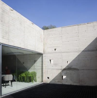 Elena-Garro-Cultural-Centre-Fernanda-Canales_13-400x405