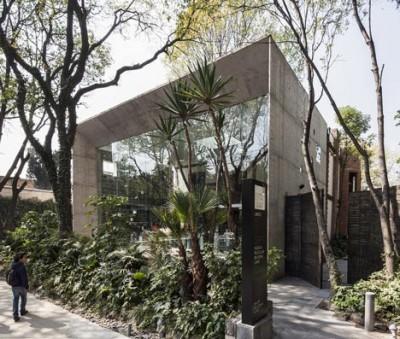 Elena-Garro-Cultural-Centre-Fernanda-Canales_14-400x339