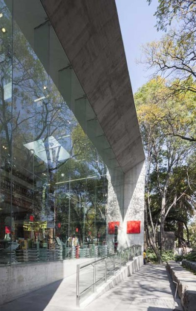 Elena-Garro-Cultural-Centre-Fernanda-Canales_15-400x634