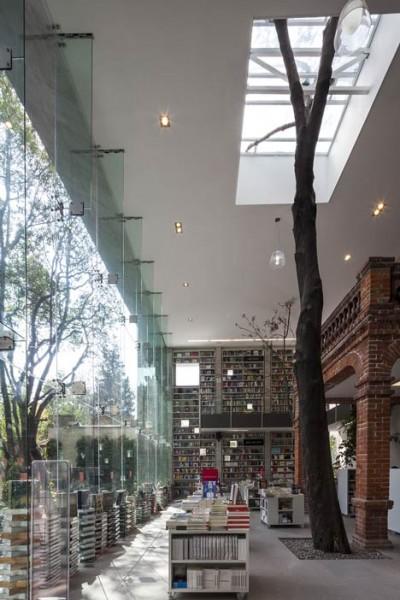 Elena-Garro-Cultural-Centre-Fernanda-Canales_6-400x600