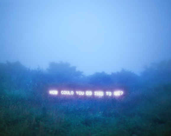 Jung-Lee-How-could-you-do-this-to-me-C-type-Print-Diasec-136x170cm-2011-ONE-AND-J