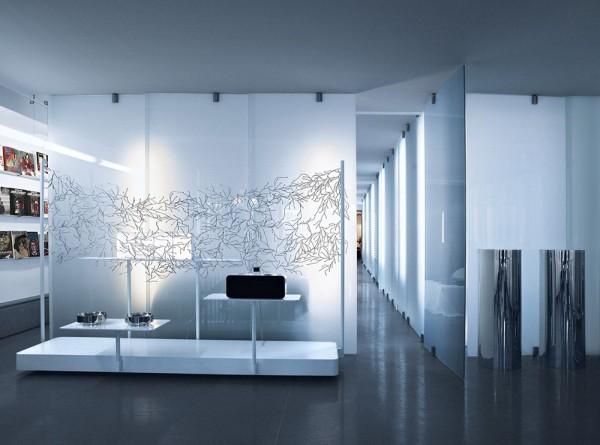 karl-lagerfeld-parisian-apartment-7-600x445