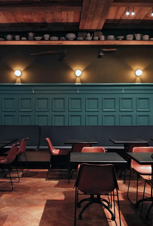La-Hache-Restaurant-Strasbourg-by-Pascal-Claude-Drach-Yellowtrace-10