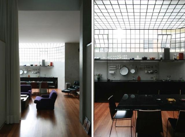Loft-Cinderela-by-AR-Arquitetos-on-flodeau.com-03