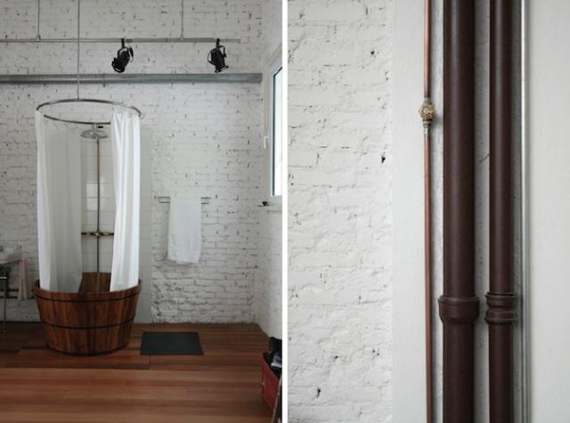 Loft-Cinderela-by-AR-Arquitetos-on-flodeau.com-04
