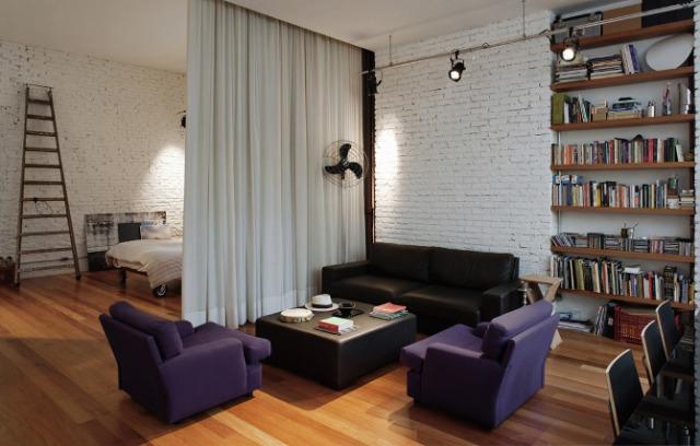 Loft-Cinderela-by-AR-Arquitetos-on-flodeau.com-12