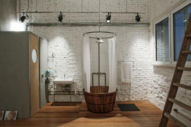 Loft-Cinderela-by-AR-Arquitetos-on-flodeau.com-15
