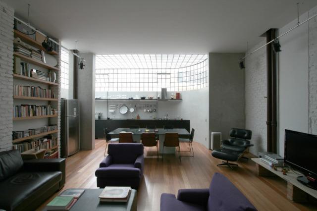 Loft-Cinderela-by-AR-Arquitetos-on-flodeau.com-17