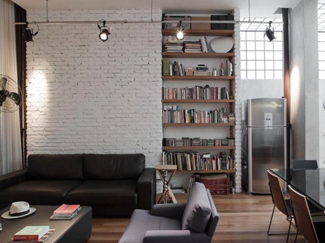 Loft-Cinderela-by-AR-Arquitetos-on-flodeau.com-18