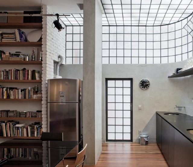 Loft-Cinderela-by-AR-Arquitetos-on-flodeau.com-21
