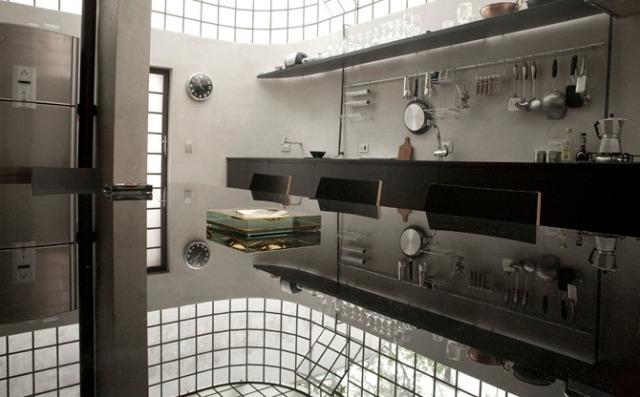 Loft-Cinderela-by-AR-Arquitetos-on-flodeau.com-24